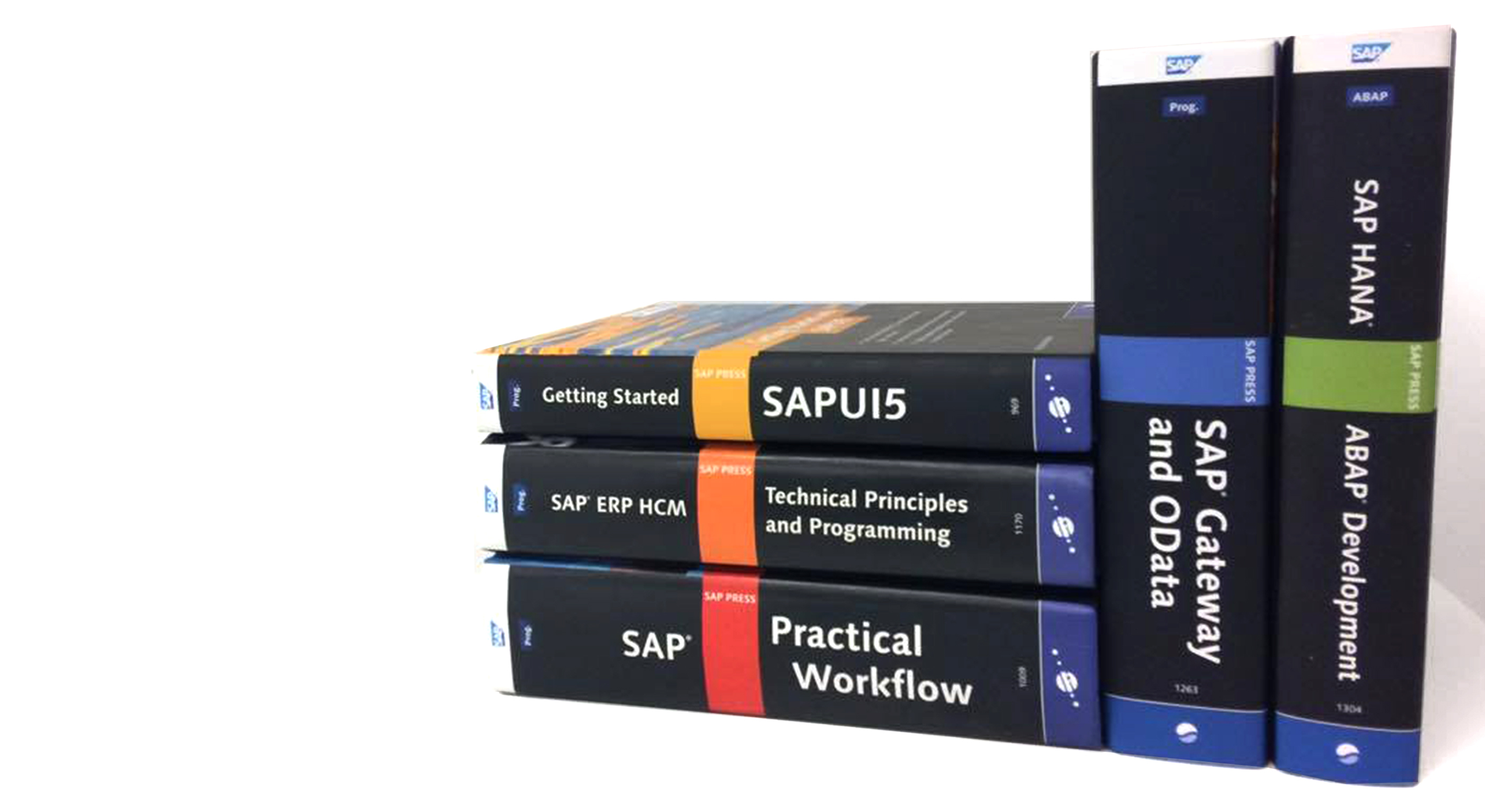 Services for SAP